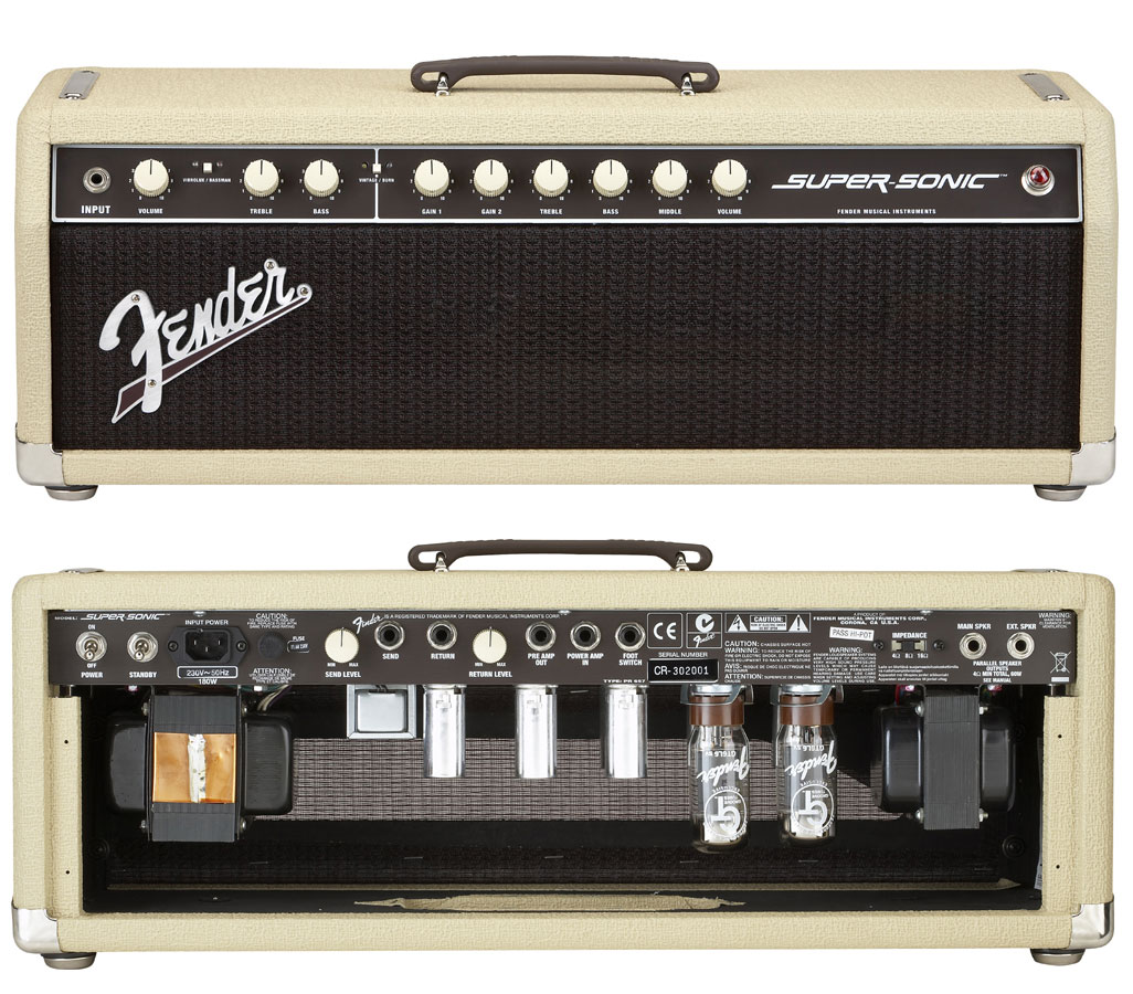 fender-pro-tube-super-sonic-60-head-blonde-647314.jpg