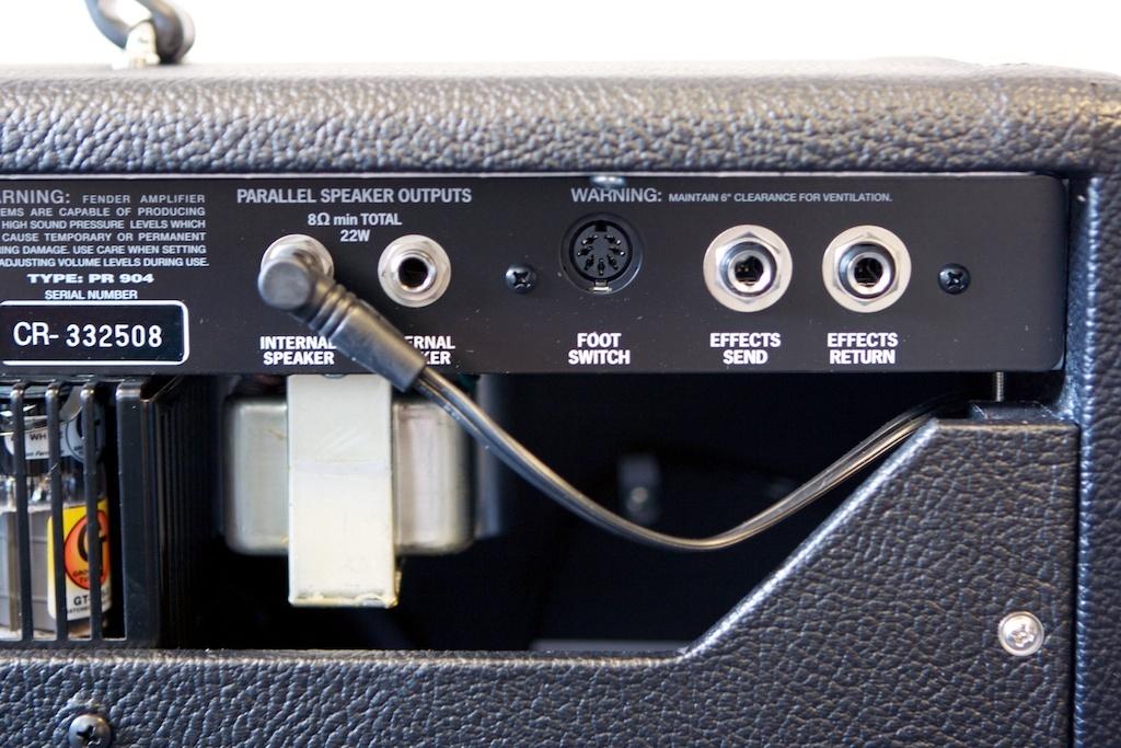 fender super sonic 22 combo review feeling super sonic audiofanzine rh en audiofanzine com Fender Guitar Head Fender Guitar Head