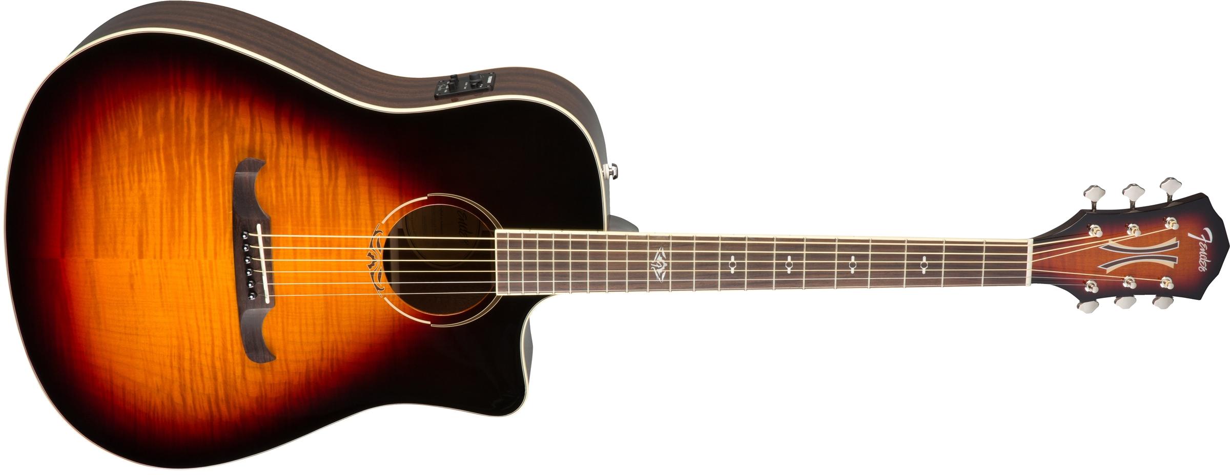 Fender T Bucket 300ce Review : fender t bucket 300ce 2016 current image 1670496 audiofanzine ~ Hamham.info Haus und Dekorationen