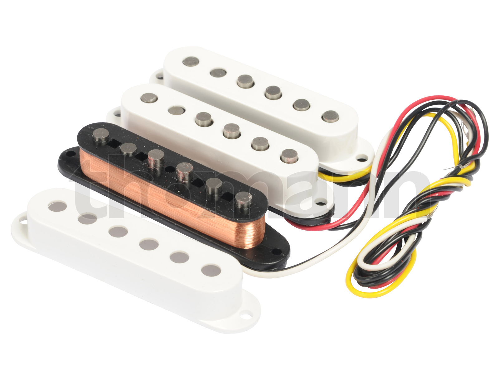 fender tex mex strat pickups 612246 fender tex mex strat pickups image ( 612246) audiofanzine fender tex mex pickup wiring diagram at mifinder.co
