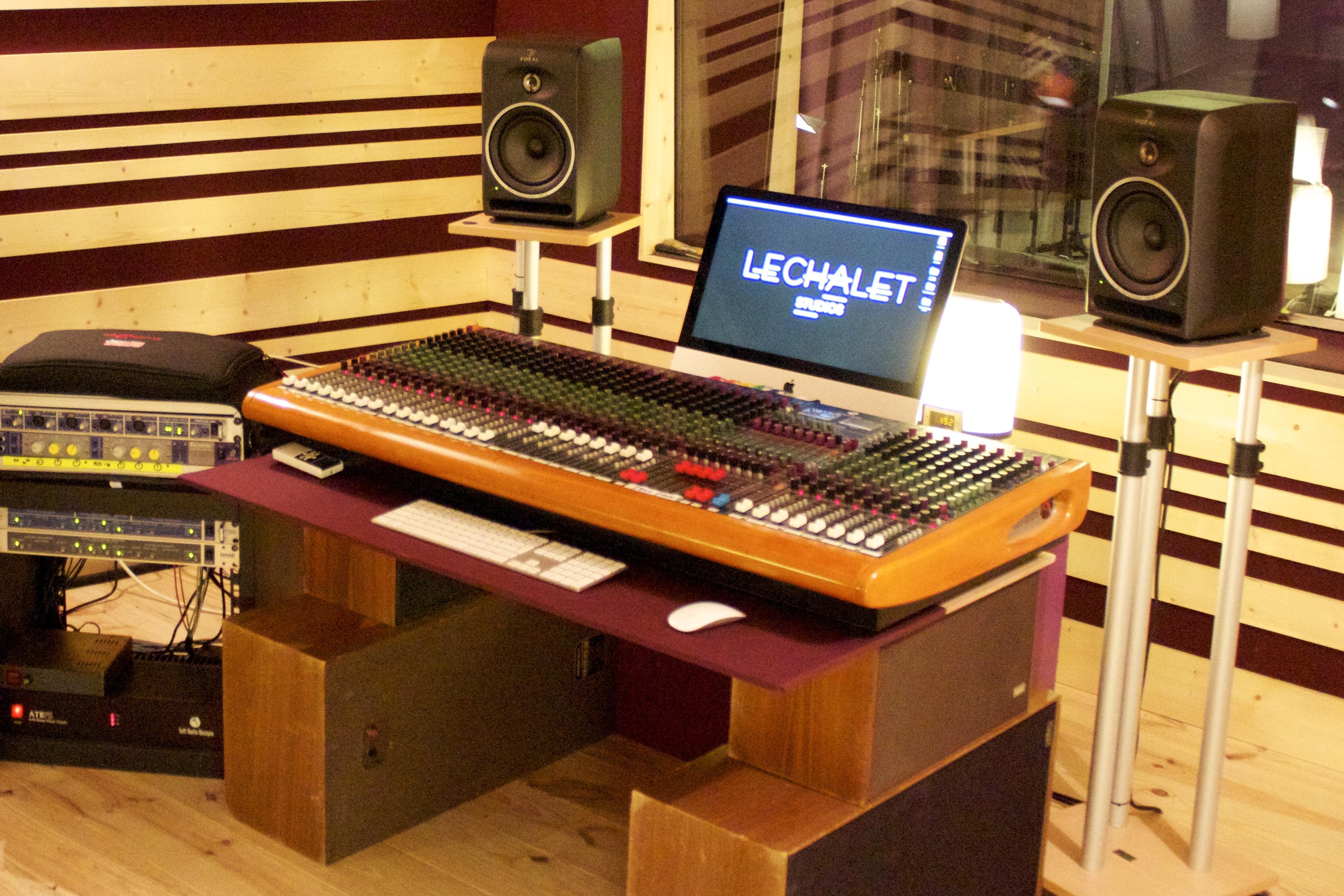 focal cms 65 image 794890 audiofanzine. Black Bedroom Furniture Sets. Home Design Ideas