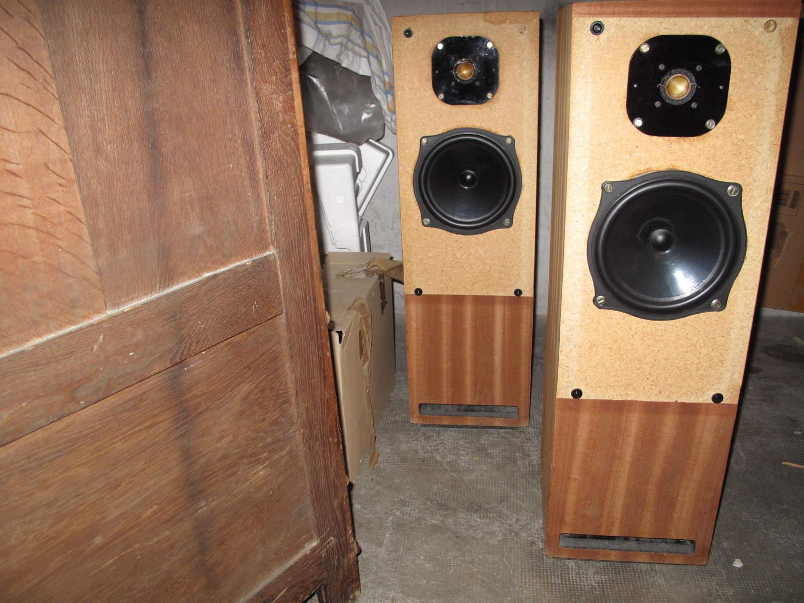 focal kit focal 300 db image 174622 audiofanzine. Black Bedroom Furniture Sets. Home Design Ideas