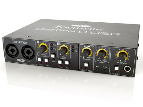http://medias.audiofanzine.com/images/normal/focusrite-saffire-6-usb-293583.jpg