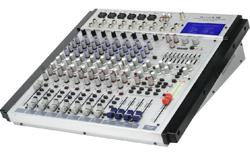 https://medias.audiofanzine.com/images/normal/fonctionnalites-audiofanzine-2969678.jpg