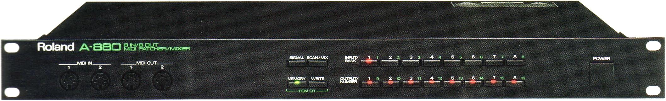https://medias.audiofanzine.com/images/normal/fonctionnalites-audiofanzine-2992235.jpeg