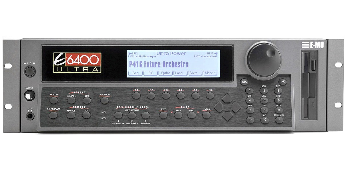 https://medias.audiofanzine.com/images/normal/fonctionnalites-audiofanzine-3098962.jpeg