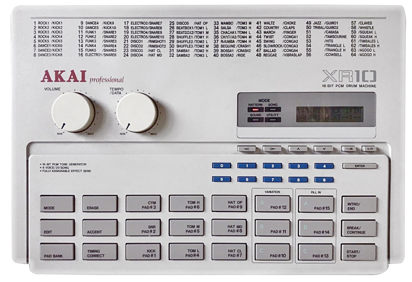 https://medias.audiofanzine.com/images/normal/fonctionnalites-audiofanzine-3164310.jpeg
