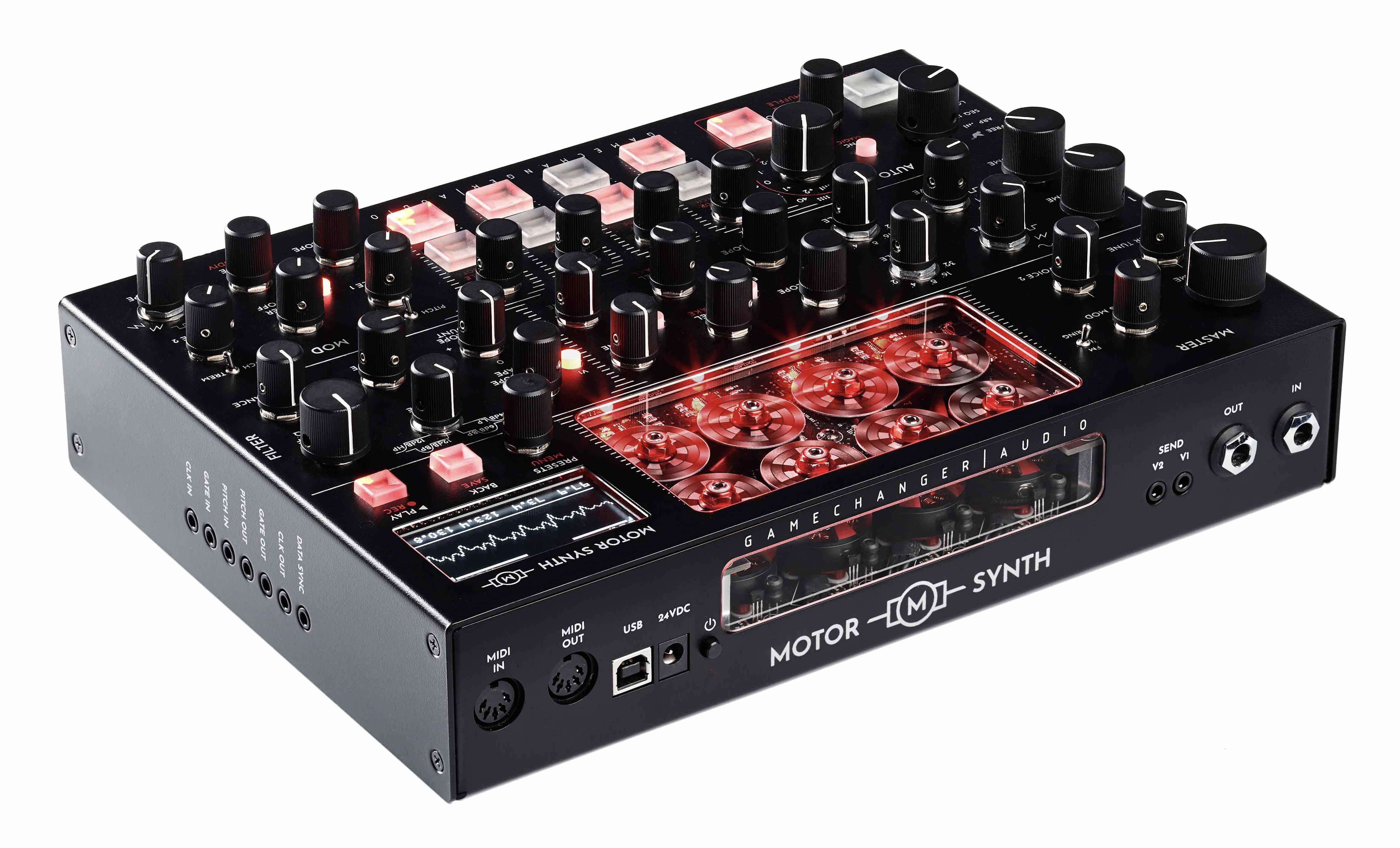https://medias.audiofanzine.com/images/normal/gamechanger-audio-motor-synth-3017008.jpeg