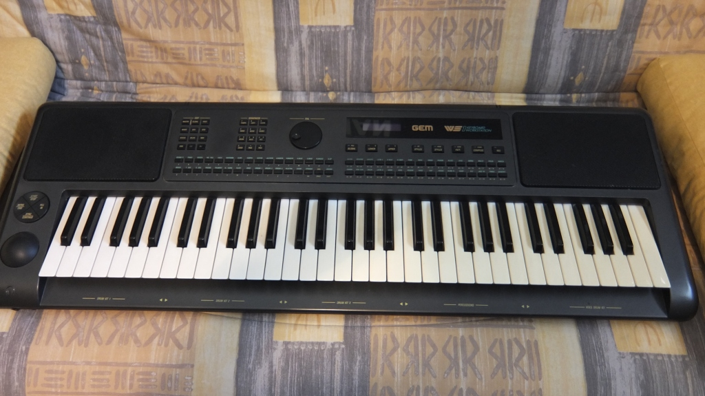 gem ws1 keyboard workstation manual lostgold