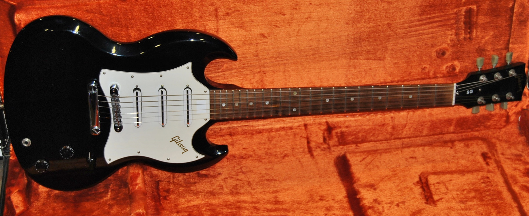 gibson black personals Gibson mandolin serial number search  the dating by about 40 years #  and the slanted two words the gibson also engraved on it it has a black ebony rest.