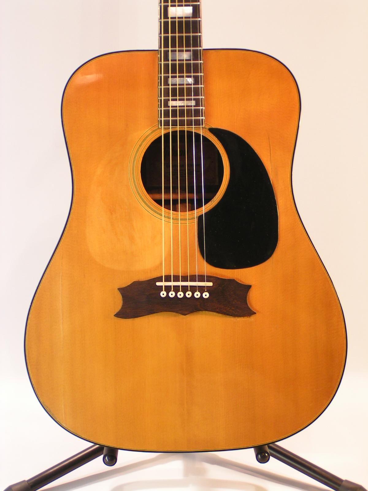 Little Martin Acoustic Guitar Complete Review  Guitar
