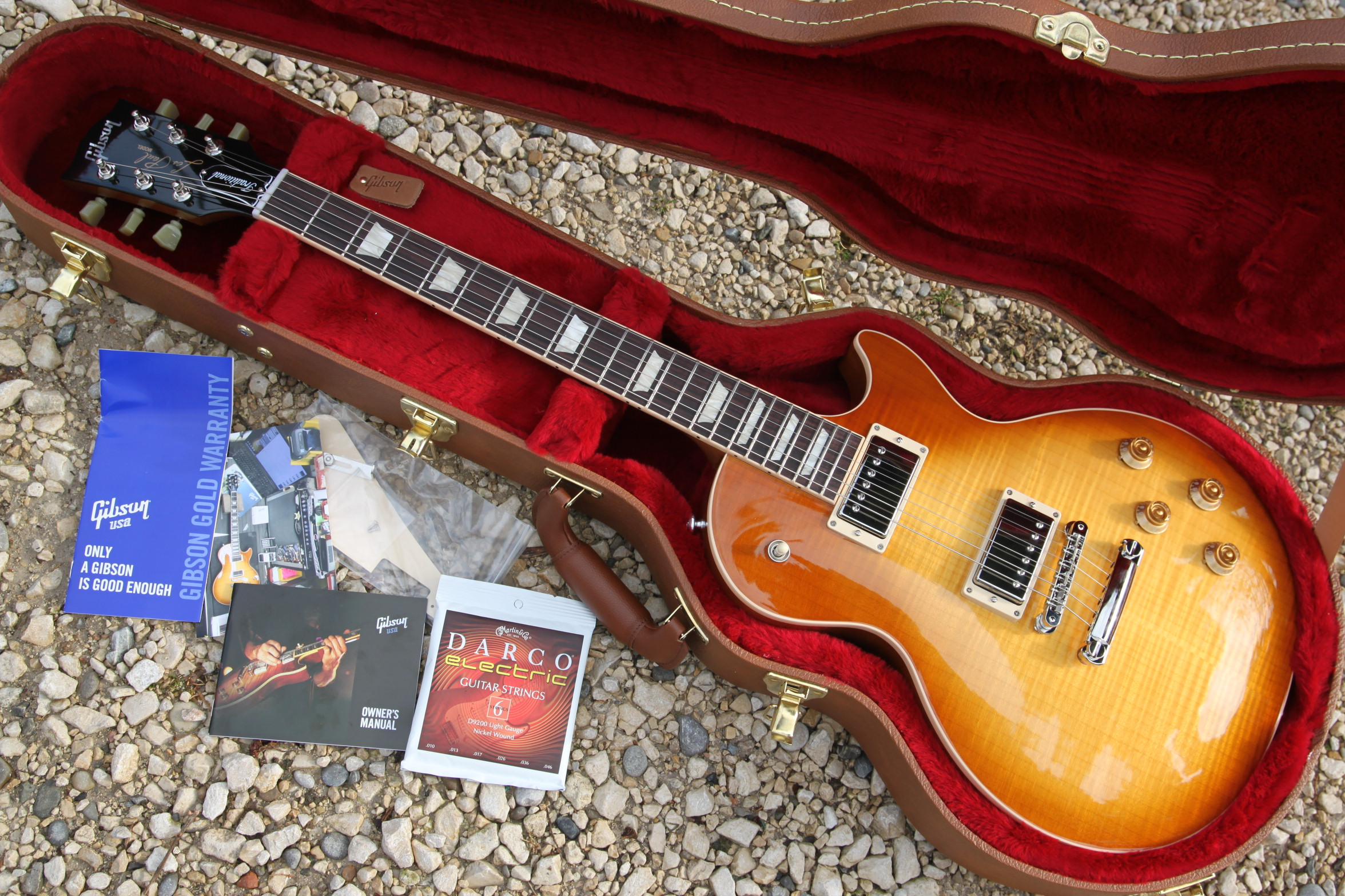 gibson les paul owners manual how to and user guide instructions u2022 rh taxibermuda co gibson les paul studio 2015 manual gibson les paul studio 2013 manual