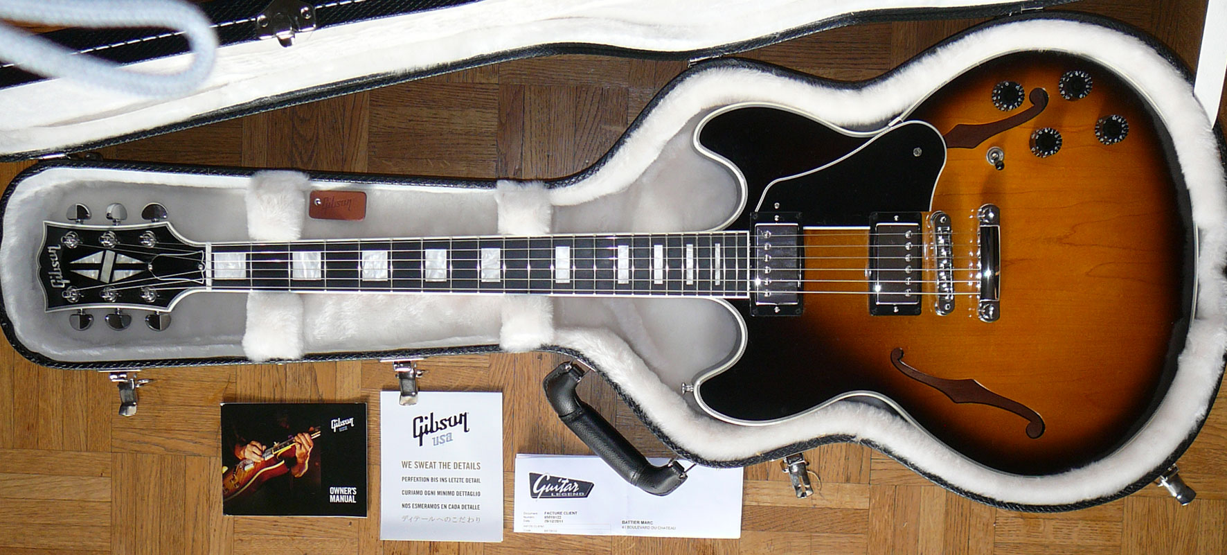 gibson-midtown-custom-548501.jpg