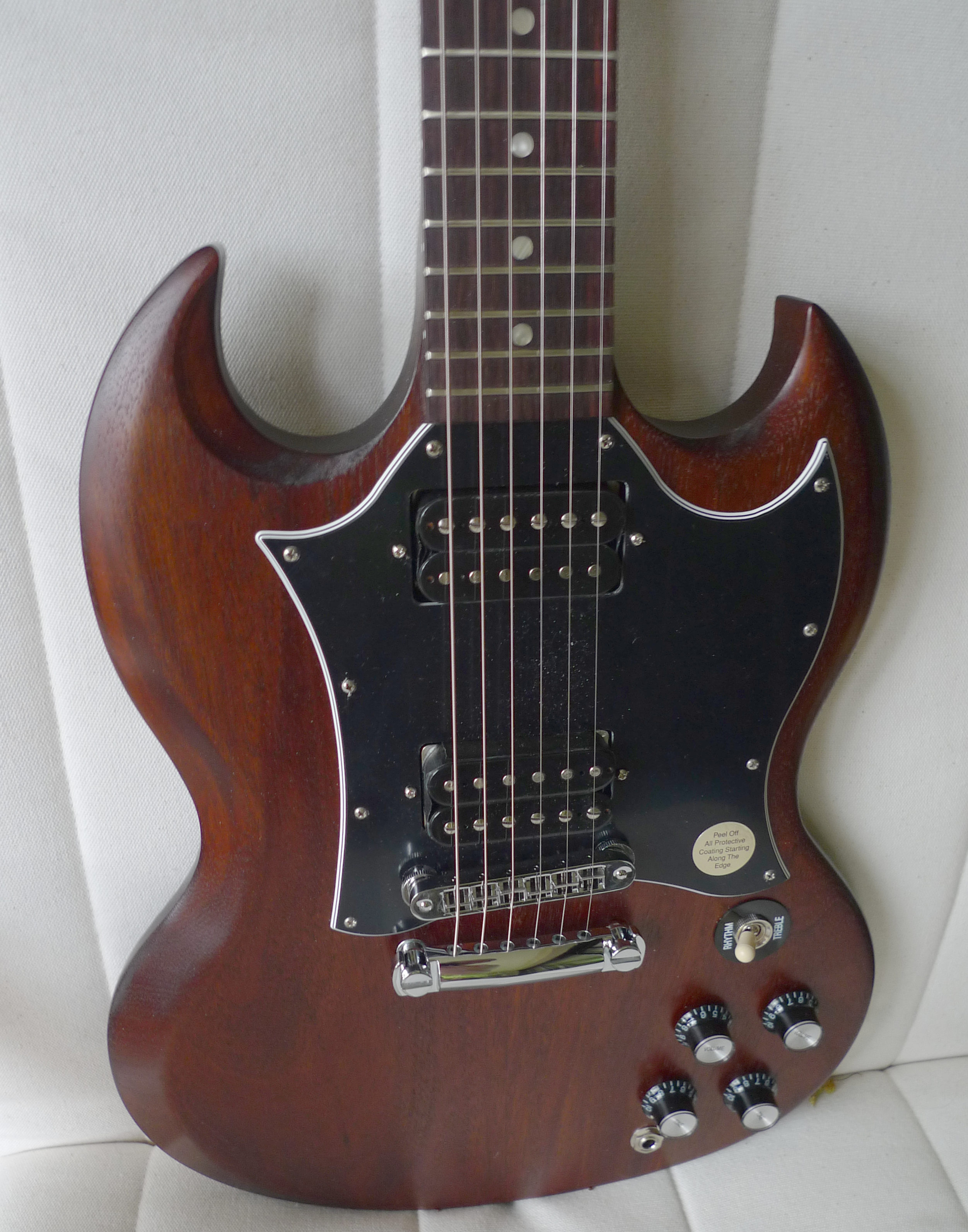 Brown And Gibson Model Pdf