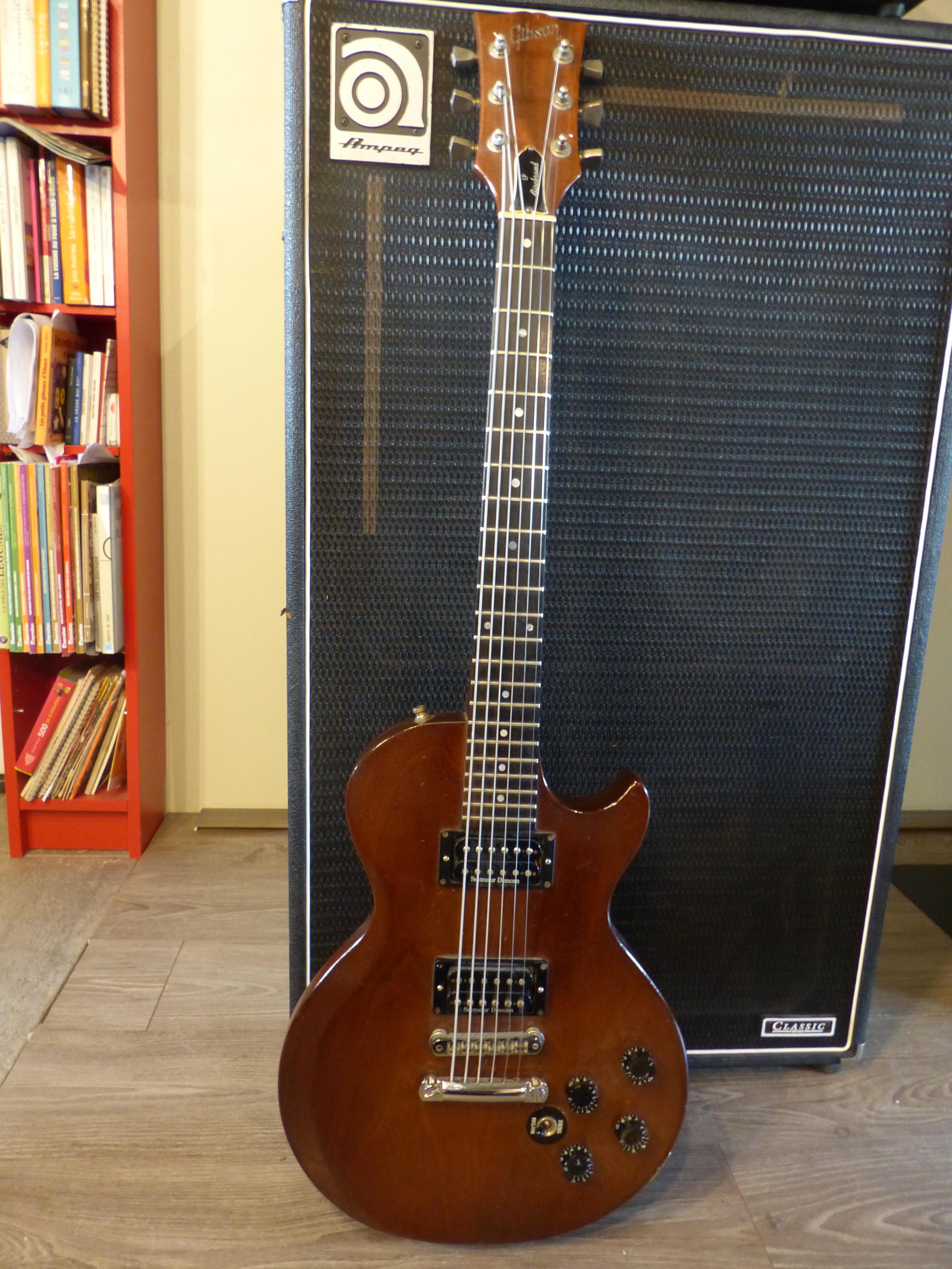 guitare electrique 800 euros