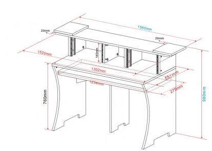 workbench wiring diagram with Mixer Console Wiring Diagram on X Bench ESD I107p Boom ESD as well 1353 Pdf Plans Generator Drawings Download Diy Glider Bench Swing Plans in addition Mixer Console Wiring Diagram furthermore paq evo psu pinout besides Diagram Of A Bench Vice.