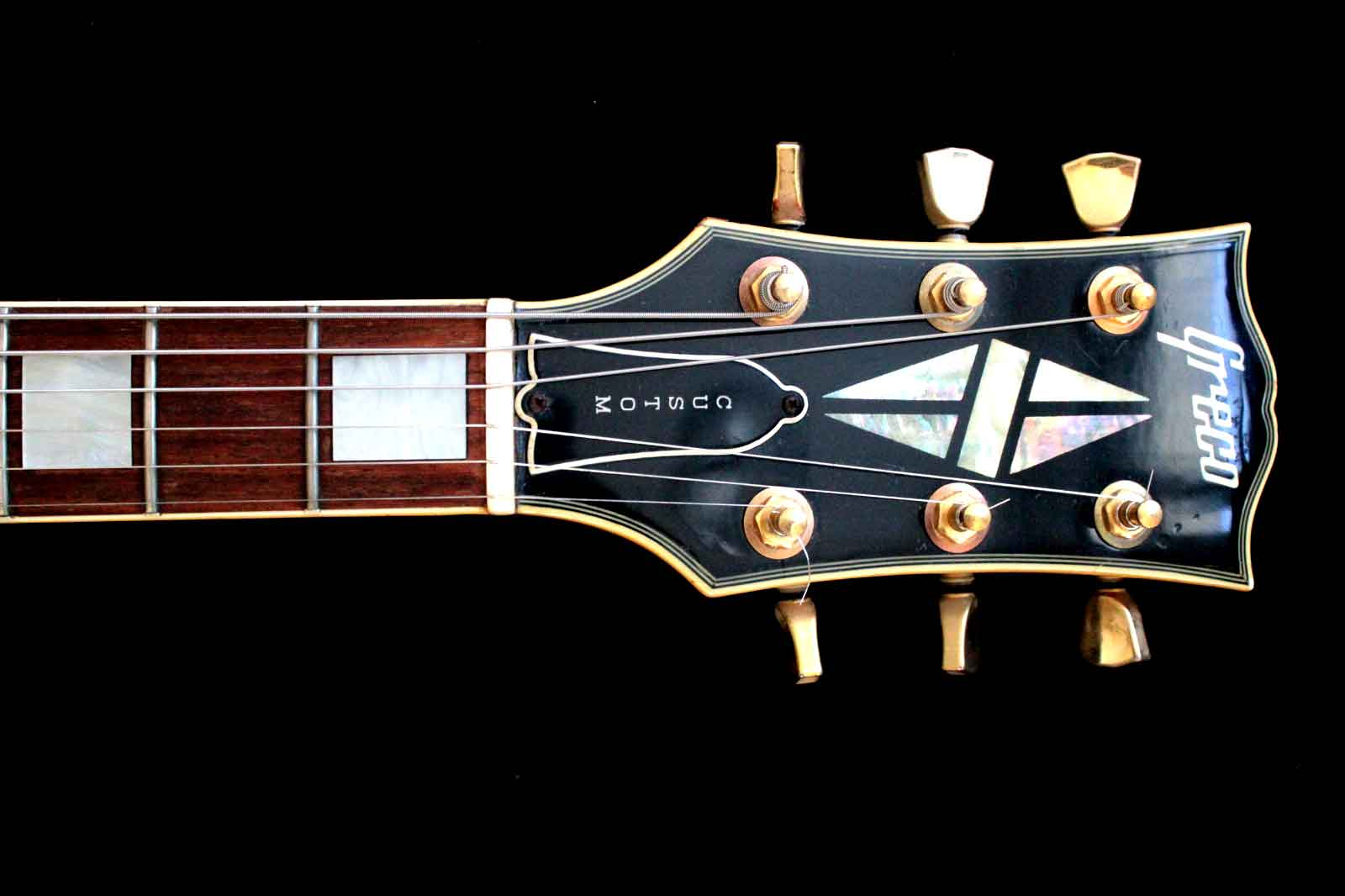 Pretty Ibanez 5 Way Switch Thin Jbs Technologies Remote Starter Flat Bulldog Security Remote Starter With Keyless Entry Remote Start Wiring Old Dimarzio Dp100 Wiring Purple2 Humbuckers 5 Way Switch Greco Les Paul Custom 3 Humbuckers Image (#1165377)   Audiofanzine