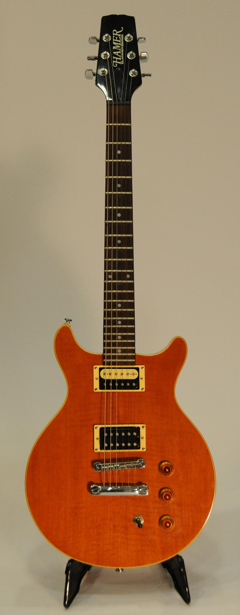Hamer Guitar Wiring Diagrams on hamer guitar made in korea, peavey wiring diagrams, hamer slammer bass guitar, hamer slammer series wiring diagram, gibson explorer wiring diagrams, gretsch wiring diagrams, suhr wiring diagrams,