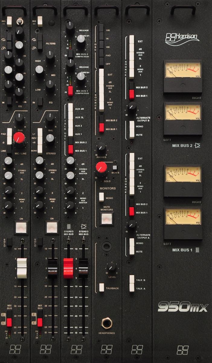 https://medias.audiofanzine.com/images/normal/harrison-consoles-950mx-2709862.jpg