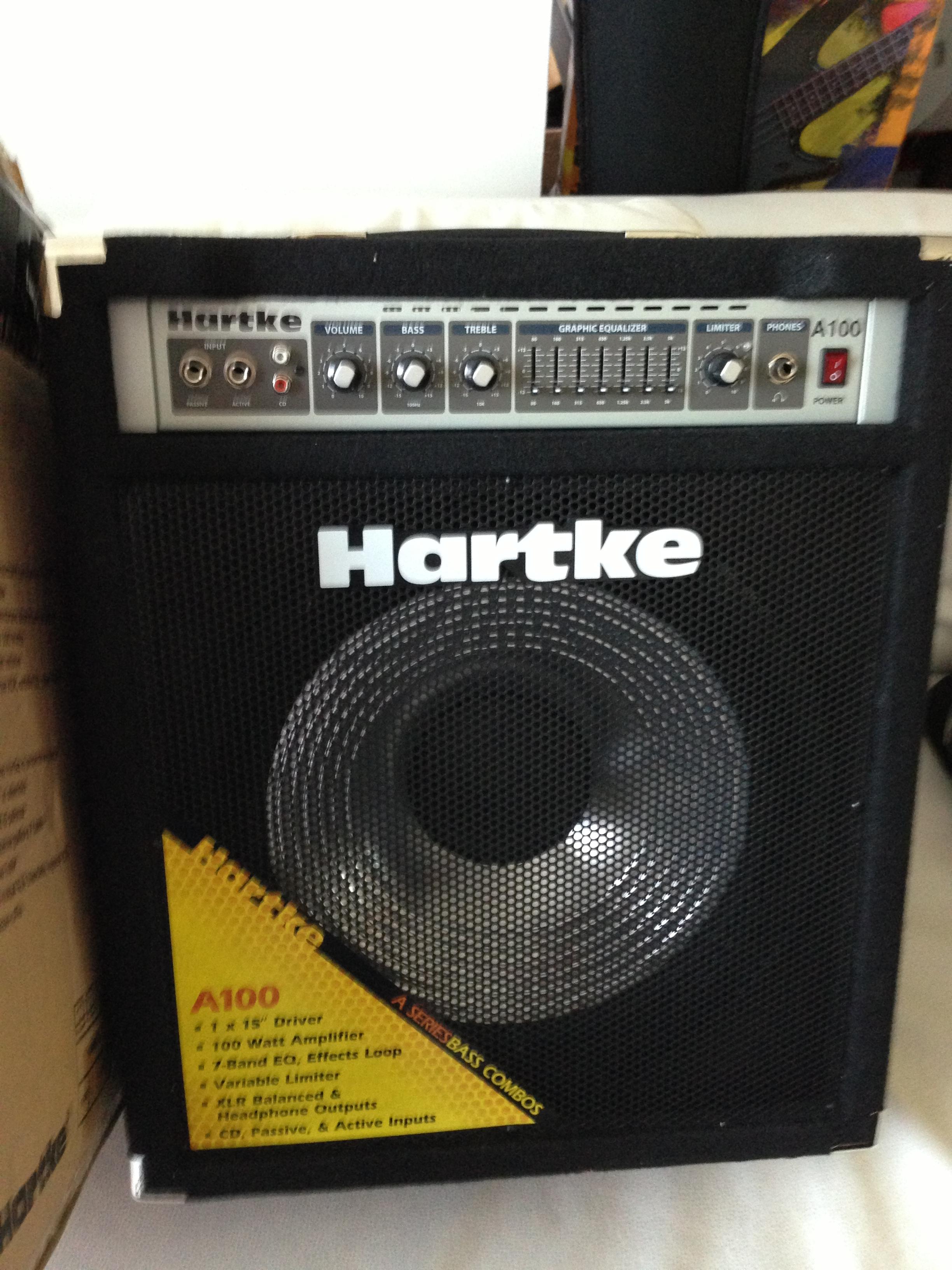 hartke a100 image 644797 audiofanzine rh en audiofanzine com hartke a100 service manual hartke a100 manual español