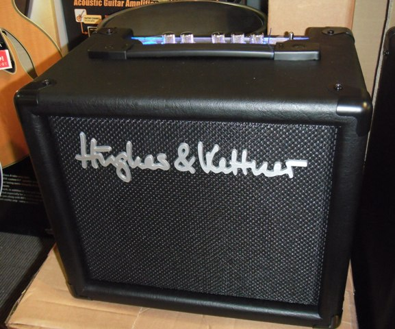 hughes kettner tubemeister 5 combo image 450108 audiofanzine. Black Bedroom Furniture Sets. Home Design Ideas
