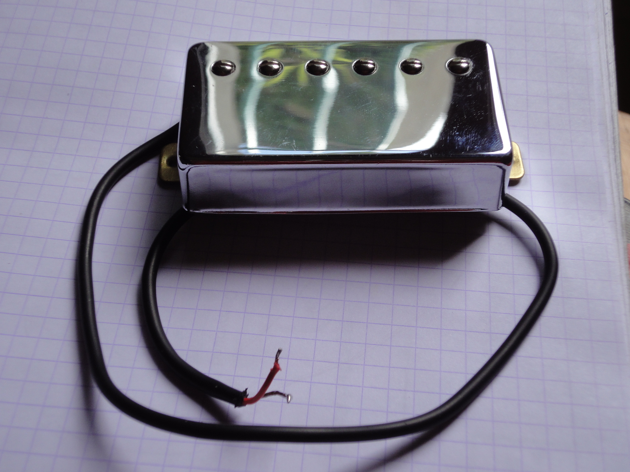 ibanez humbucker otoring com comfortable boiler diagram big wiring diagram for 150cc scooter flat stratocaster wiring mods ibanez gio wiring