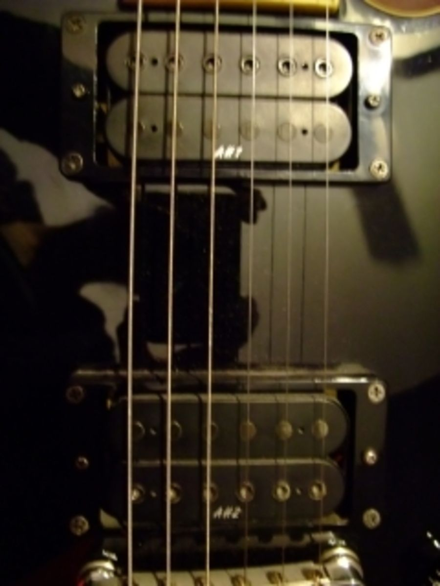 ibanez humbucker otoring com fine strat style guitar thick how to wire ssr round pit bike stator wiring lifan 125