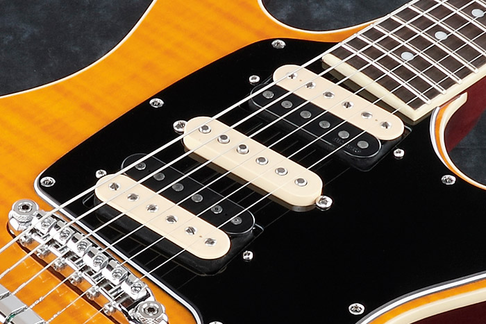Cute 7 Way Guitar Switch Thin Car Alarm System Diagram Shaped Vehicle Alarm Wiring Diagram Bulldog Vehicle Youthful Ibanez Humbucker BrightGretsch Wiring Harness Ibanez FRM250 Image: FRM250FM Pickups (#767035)   Audiofanzine