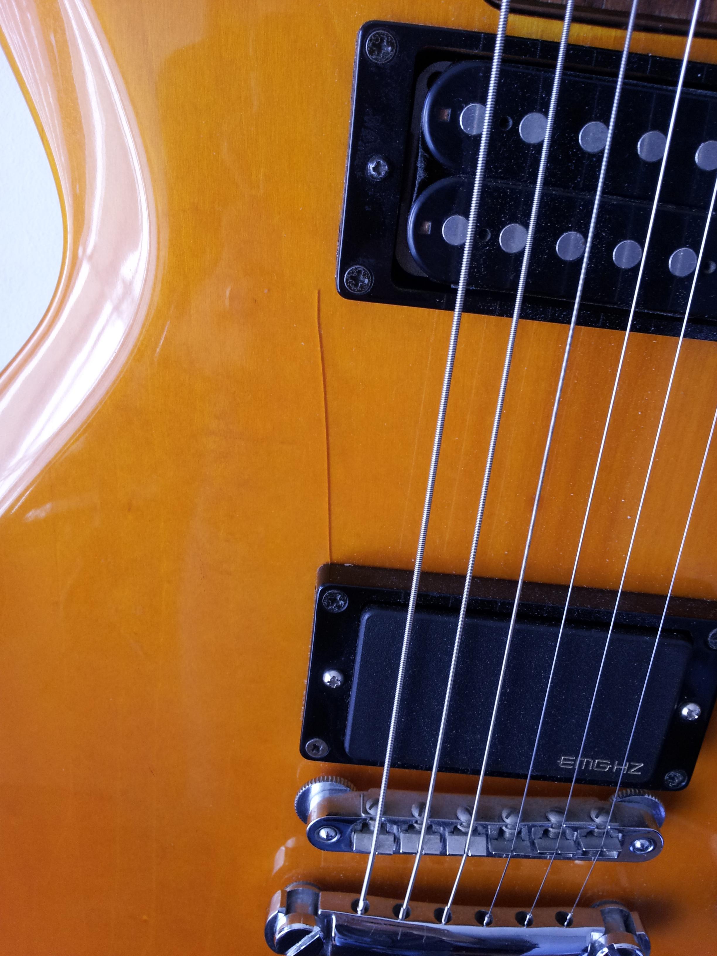 Unusual Hss Strat Wiring Big Di Marizo Clean Strat Hss Wiring Free Tsb Youthful Ibanez Gsr100 Bass BlackSolar Panel Installation Diagram Ibanez GAX70 Image (#594887)   Audiofanzine