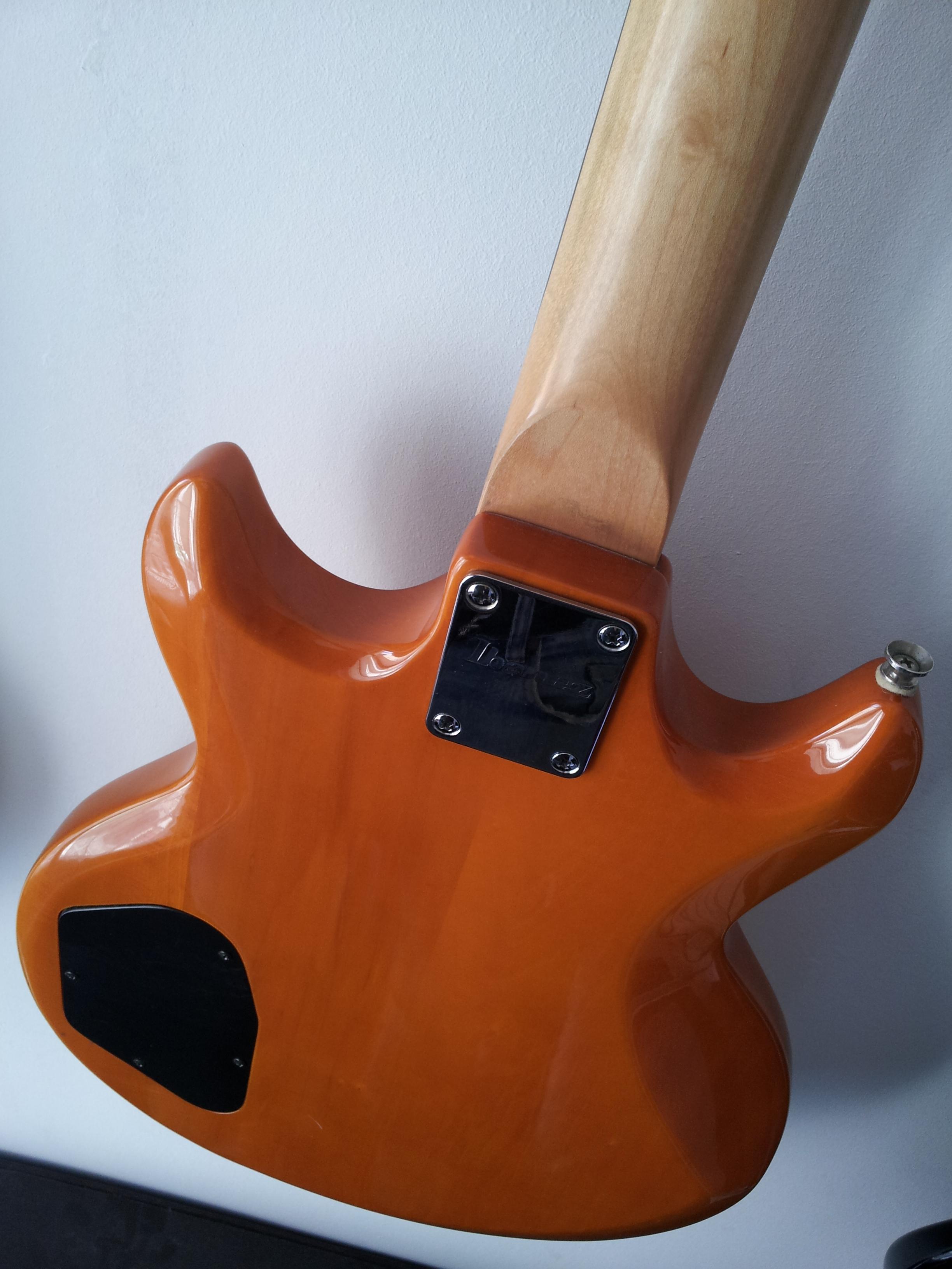 Wonderful Hss Strat Wiring Thick Di Marizo Solid Strat Hss Wiring Free Tsb Youthful Ibanez Gsr100 Bass DarkSolar Panel Installation Diagram Ibanez GAX70 Image (#594890)   Audiofanzine