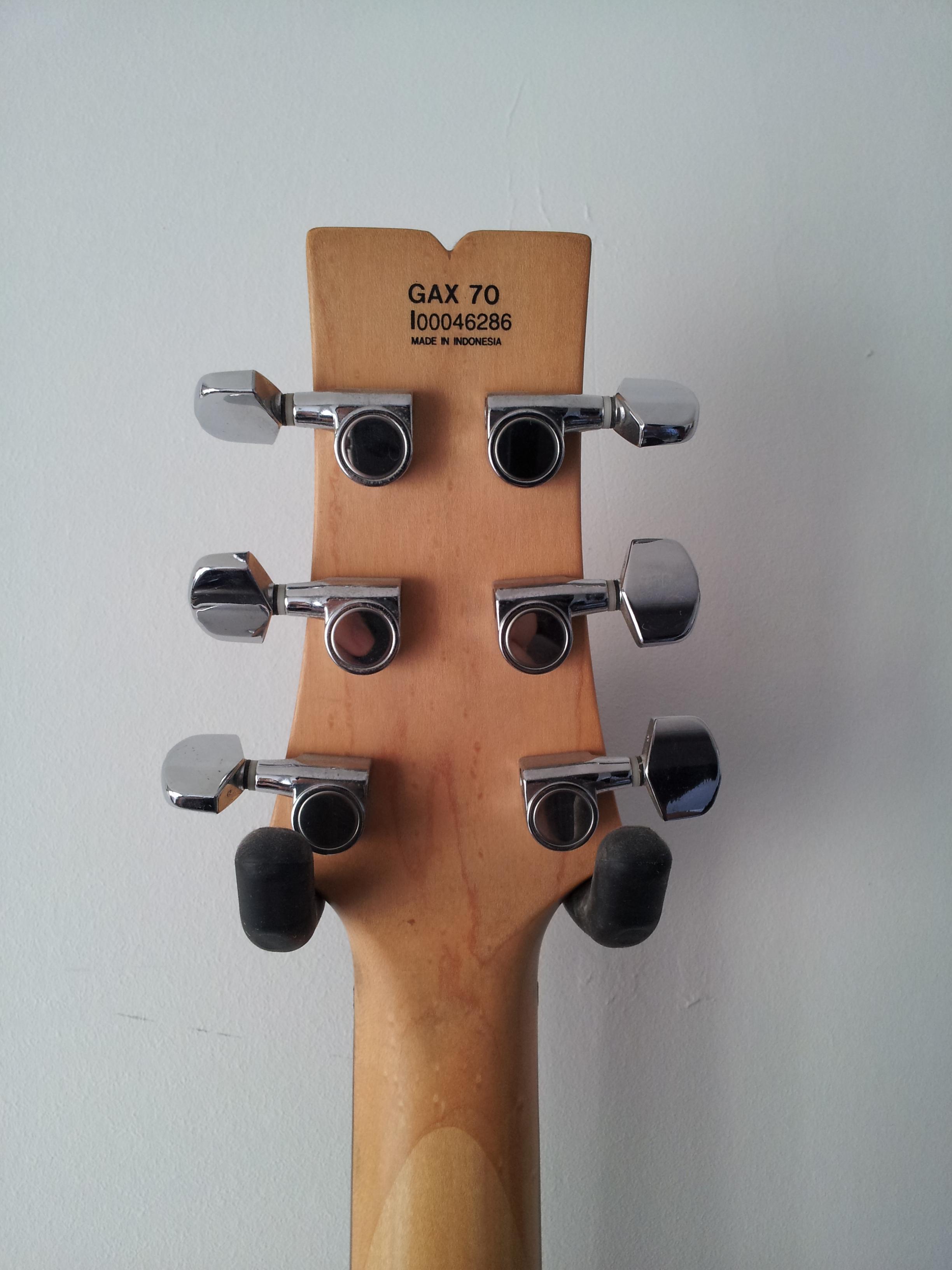 Comfortable Hss Strat Wiring Tall Di Marizo Round Strat Hss Wiring Free Tsb Young Ibanez Gsr100 Bass OrangeSolar Panel Installation Diagram Ibanez GAX70 Image (#594891)   Audiofanzine