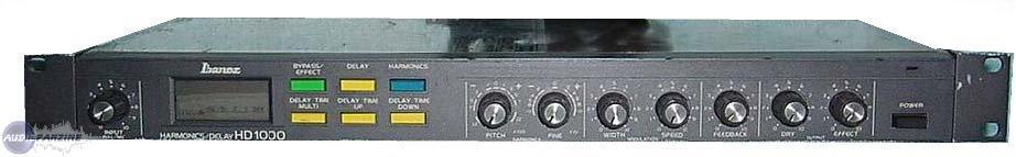 ibanez-hd-1000-harmonics-delay-114721.jpg