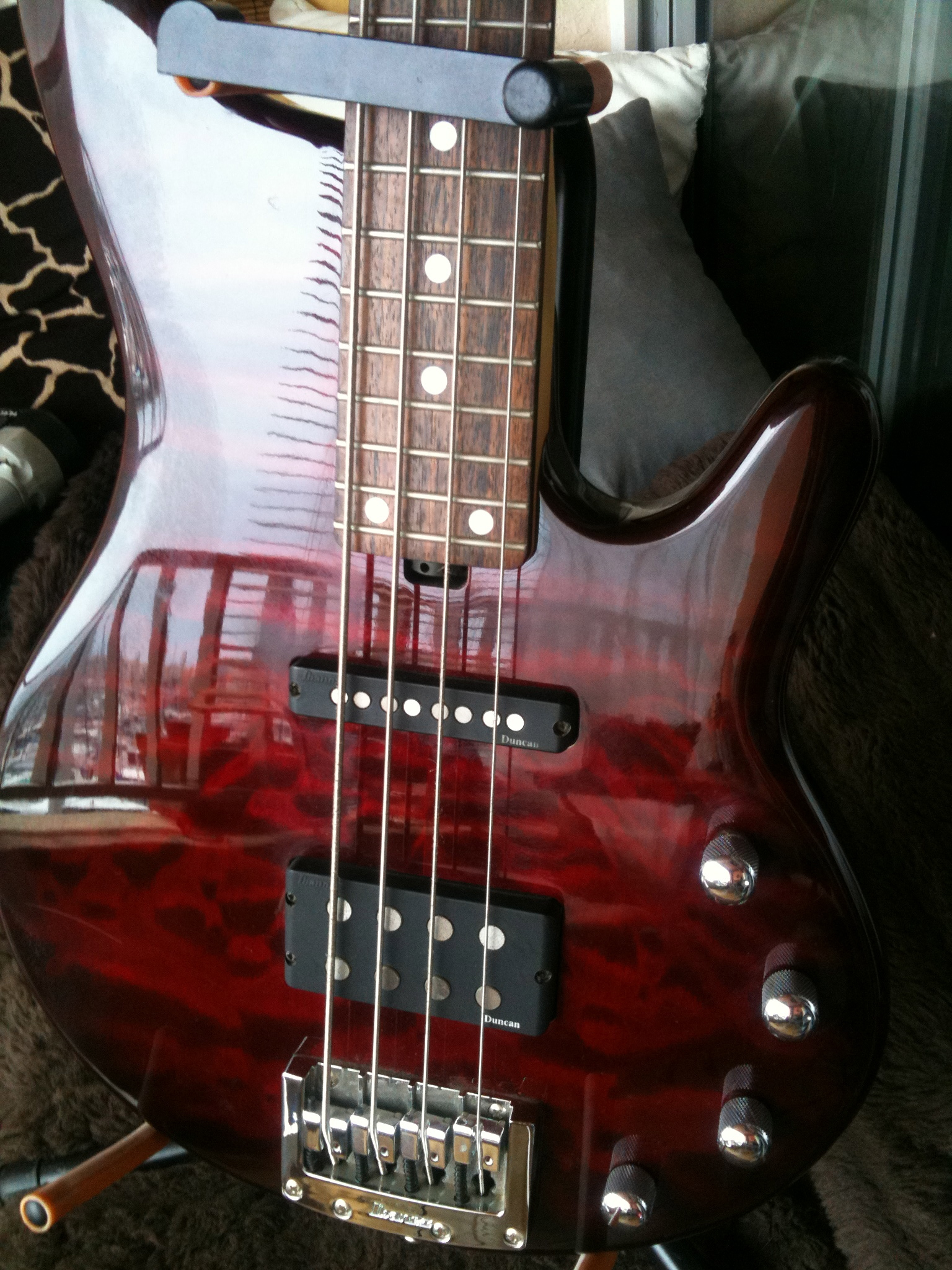 Excellent Dimarzio Wiring Small Telecaster 5 Way Switch Wiring Diagram Flat Viper Remote Start Wiring Two Humbuckers 5 Way Switch Youthful Bulldog Car Wiring Diagrams BrightFree Tsb Ibanez RD500 Image (#413118)   Audiofanzine
