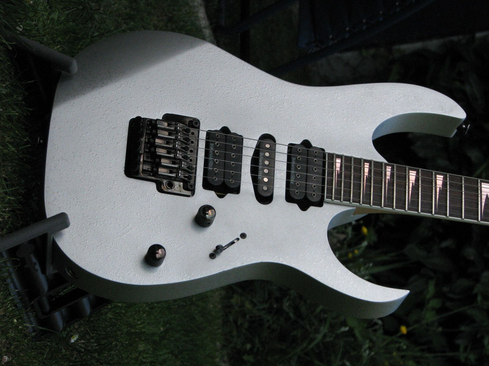 Ibanez Guitar Wiring Diagrams Besides Guitar Ibanez Rg Wiring Diagram
