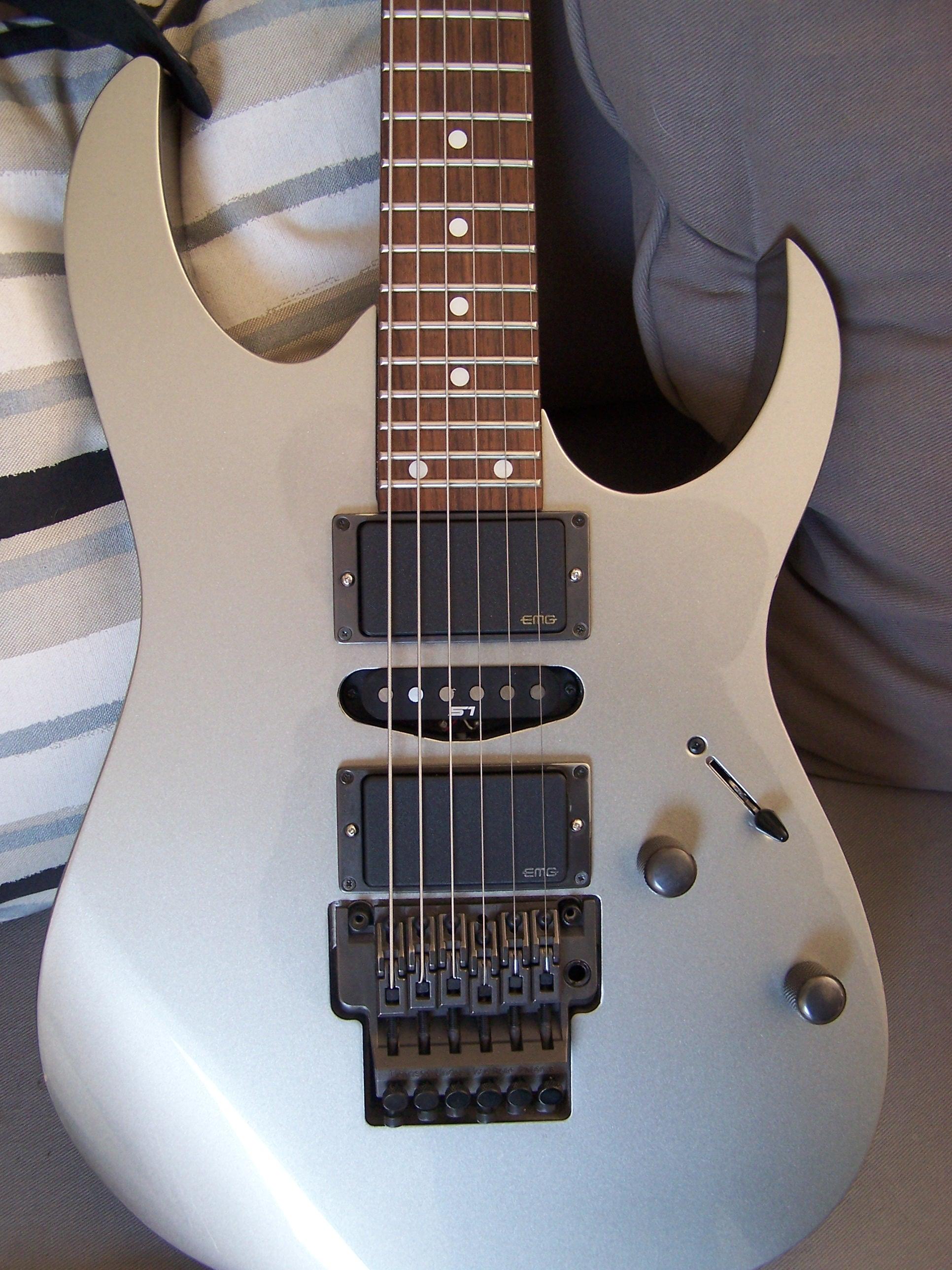 Ibanez Rg570 Guitar Related Keywords Suggestions As153 Wiring Diagram Image 444754 Audiofanzine