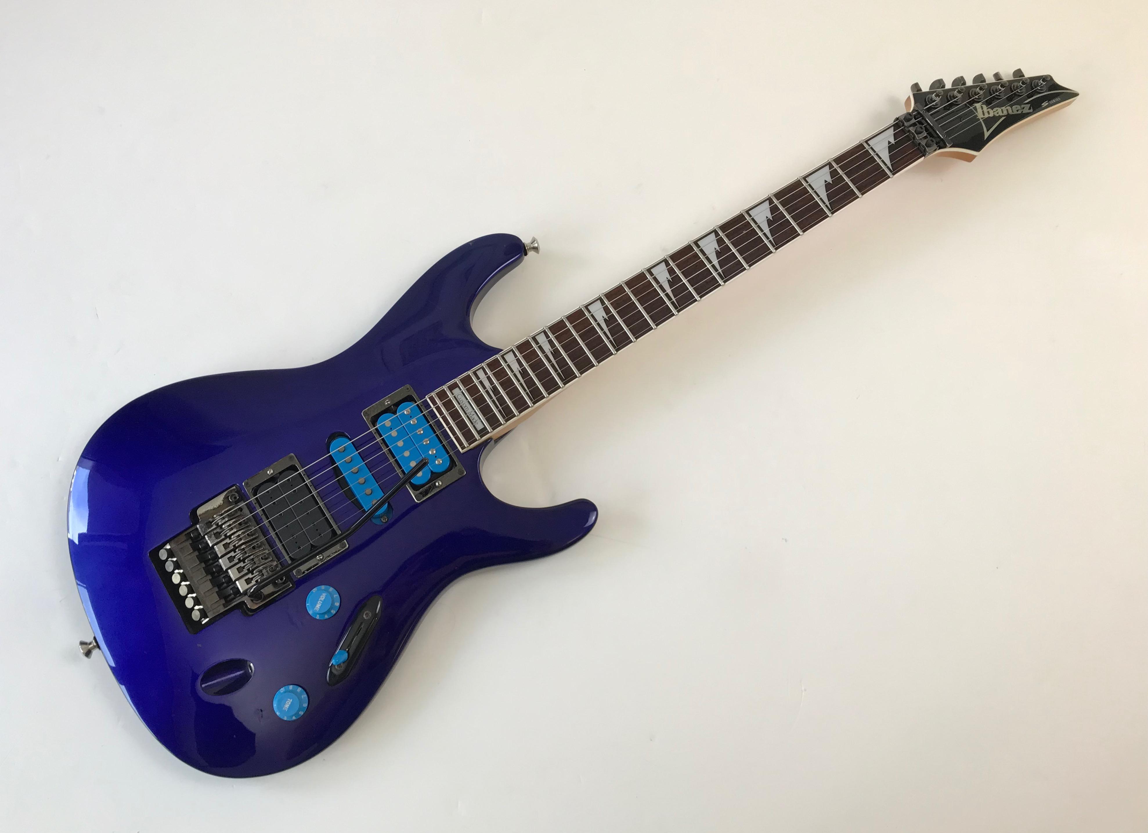 Unique Yamaha Bass Rbx 70 Wiring Diagram Schematic Gallery ...