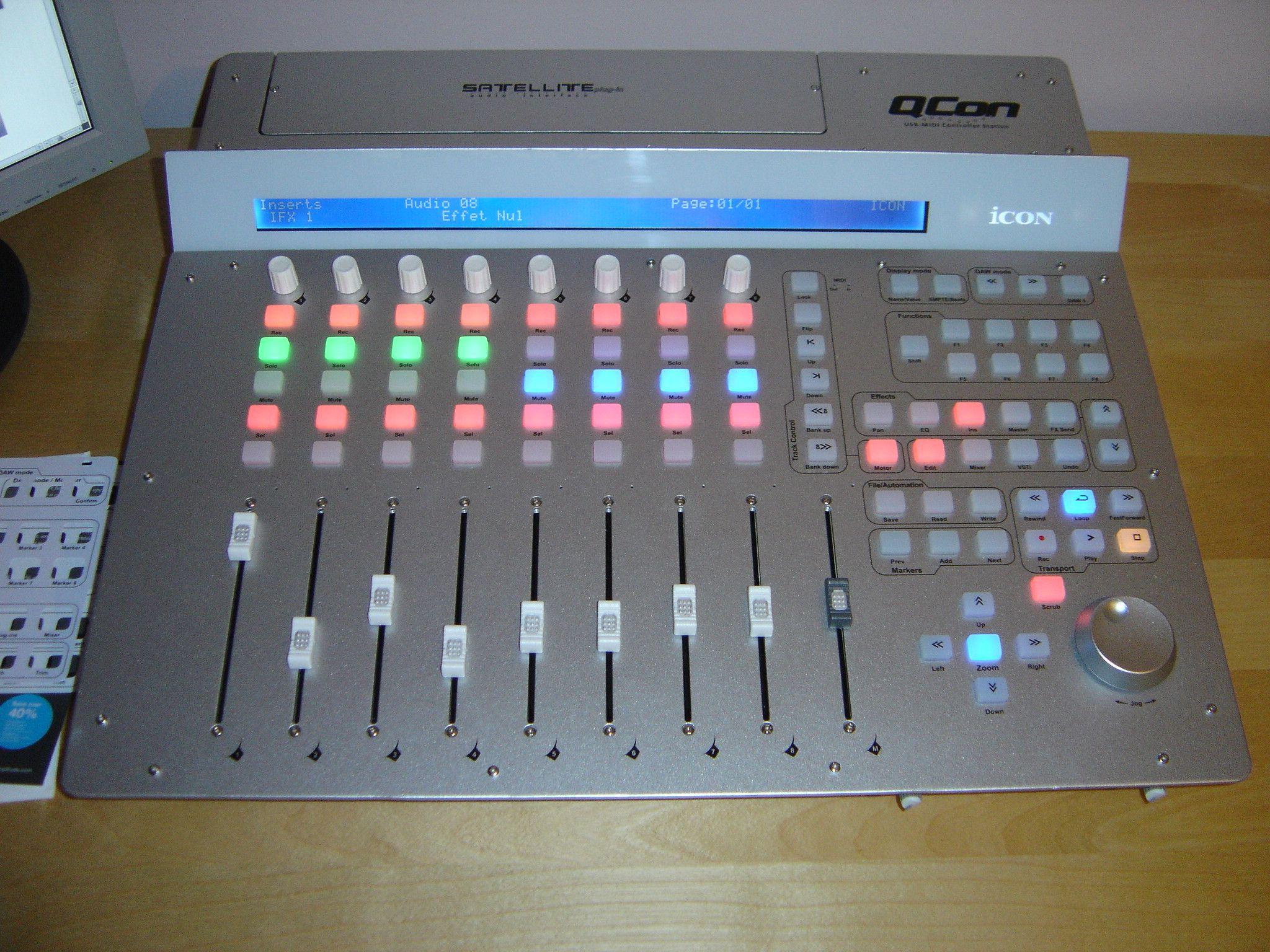 https://medias.audiofanzine.com/images/normal/icon-qcon-pro-979572.jpg