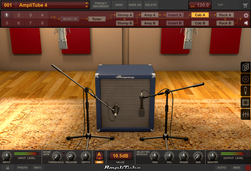 amplitube full crack