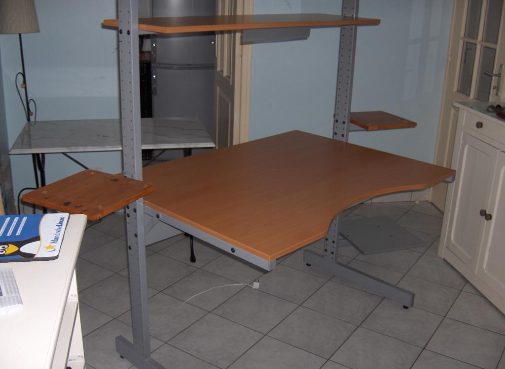 Ikea Jerker image Audiofanzine