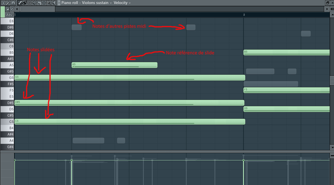Image Line FL Studio 11 Producer Edition image (#627304 ...