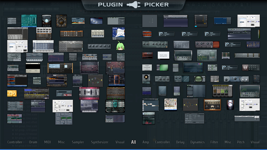 Fl studio 12 signature bundle kickass | Torrent  2020-02-15