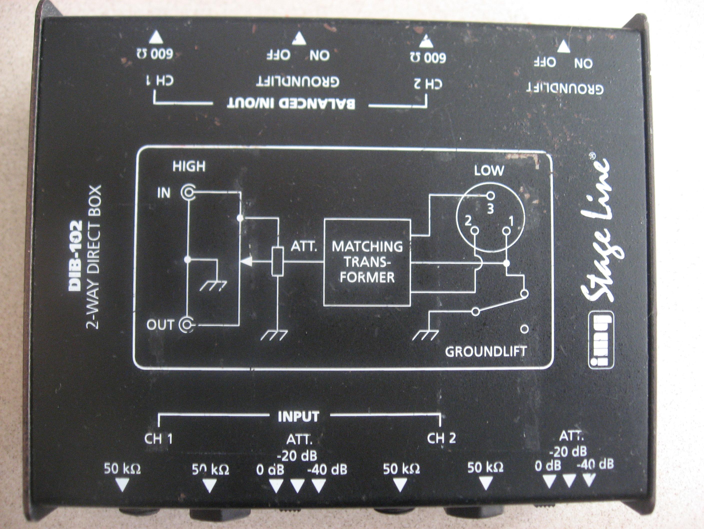 img Stage Line DIB-102