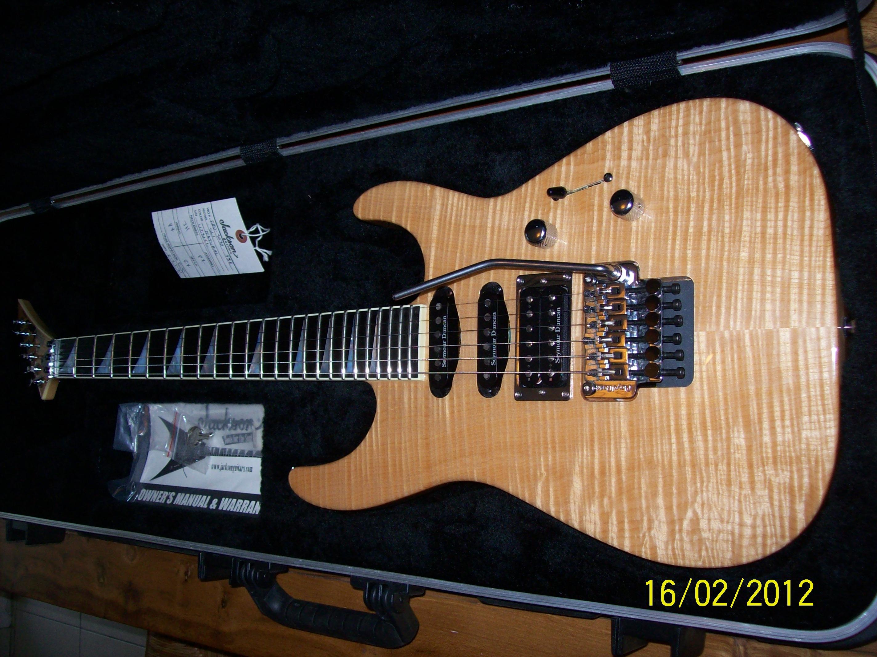 Jackson Ke3 Guitar Wiring Schematics Trusted Diagrams Soloist Diagram Sl1 Circuit Connection U2022 Bass