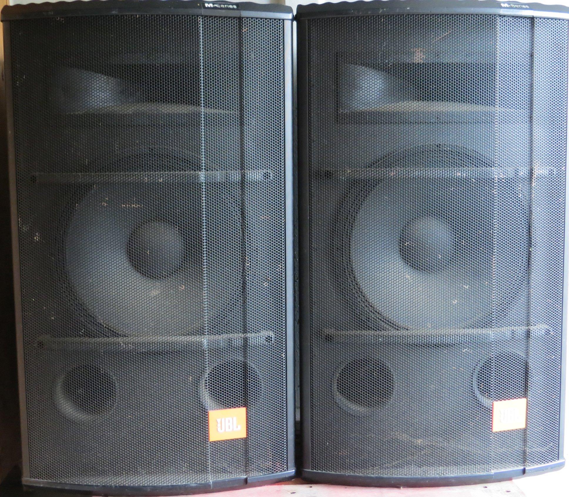 350 mkii jbl 350 mkii audiofanzine. Black Bedroom Furniture Sets. Home Design Ideas