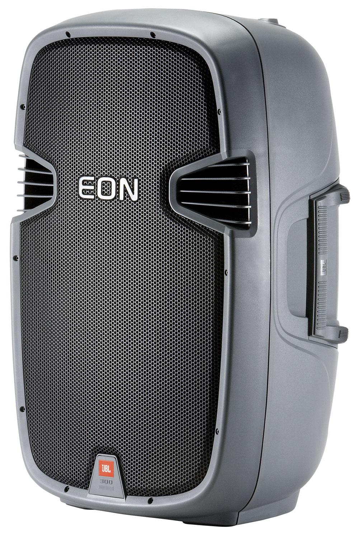 eon 305 jbl eon 305 audiofanzine. Black Bedroom Furniture Sets. Home Design Ideas