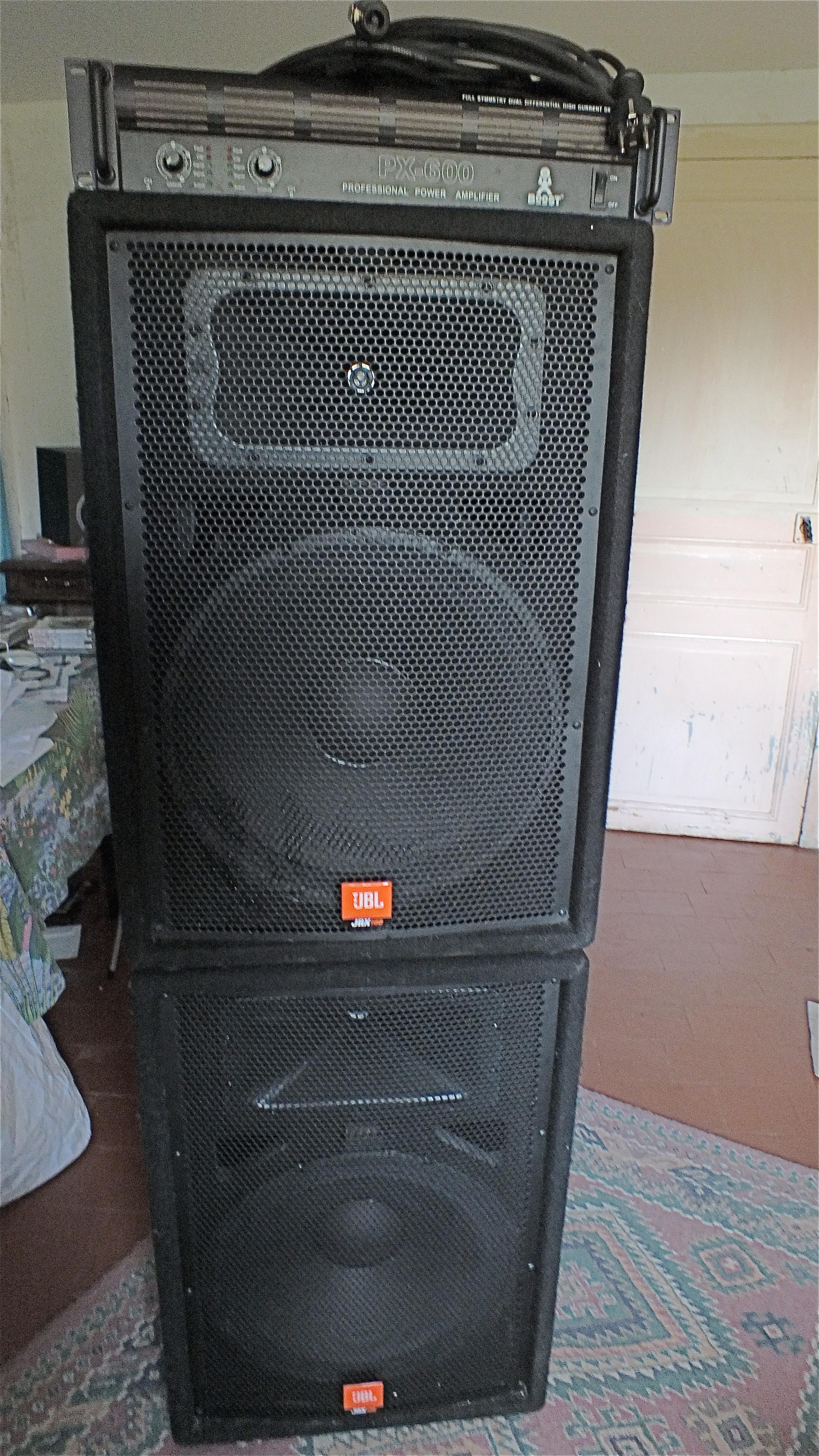 jbl jrx115. jbl jrx115 mouss.taforalt-49 images jbl jrx115 e