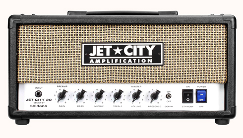 jet-city-amplification-jca20hv-466429.jpg