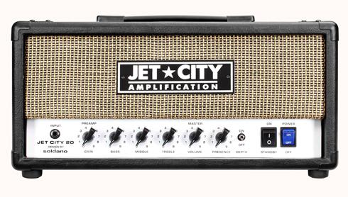 jet-city-amplification-jca20hv-466429.jpg