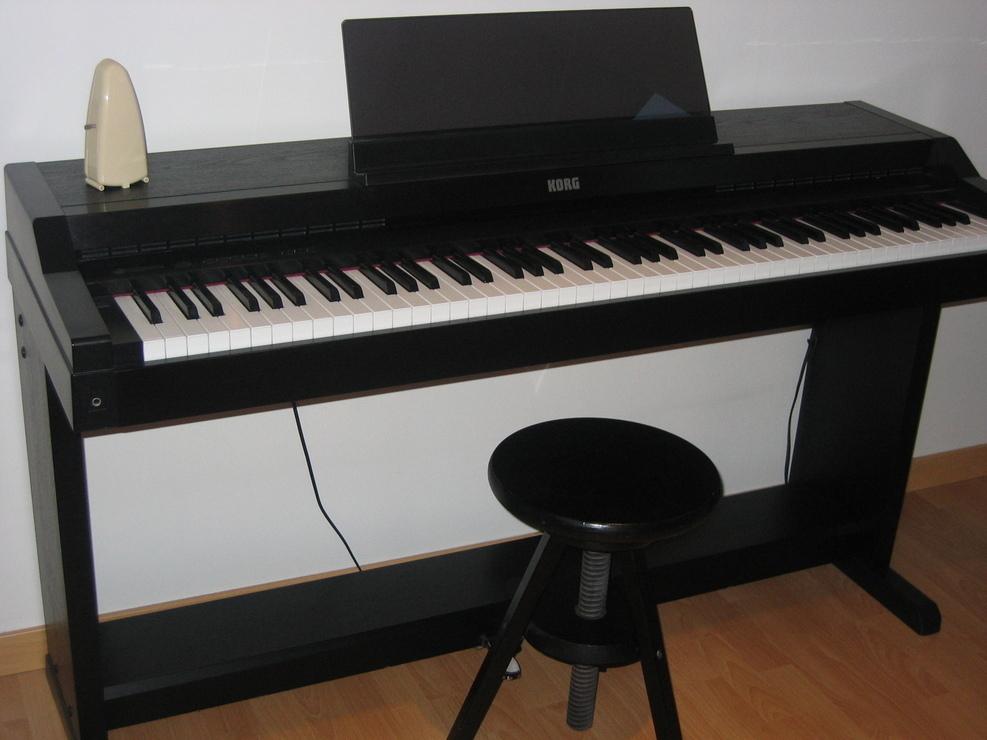 c 5000 korg c 5000 audiofanzine. Black Bedroom Furniture Sets. Home Design Ideas