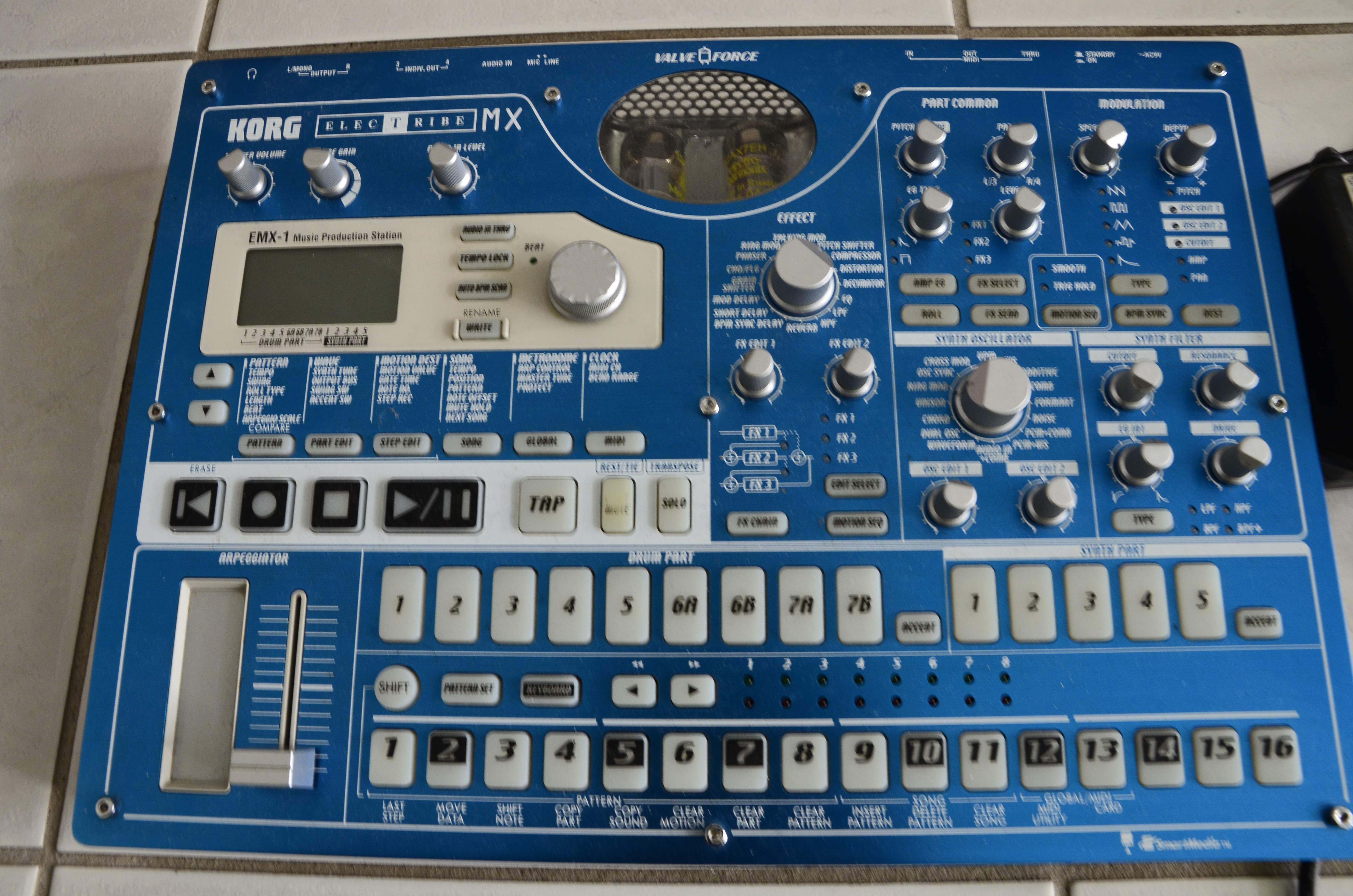 electribe emx 1 manual espaol ovexj korg ax1500g review korg ax1500g review